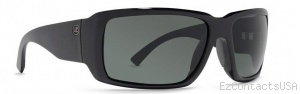 Von Zipper Drydock Sunglasses - Von Zipper