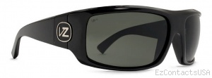 Von Zipper Clutch Polarized Sunglasses - Von Zipper