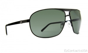 Von Zipper Skitch Sunglasses - Von Zipper