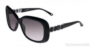 Bebe BB 7021 Sunglasses - Bebe
