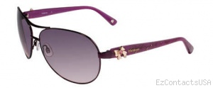 Bebe BB 7018 Sunglasses - Bebe