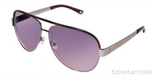 Bebe BB 7014 Sunglasses - Bebe