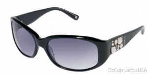 Bebe BB 7007 Sunglasses - Bebe
