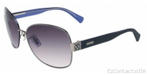 Coach S1019 Sunglasses - Coach