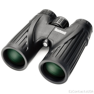 Bushnell Legend Ultra-HD 10x42 Ultra WideBand Coating Binocular - Bushnell