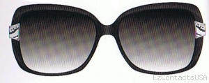 Barton Perreira Rendezvous Sunglasses - Barton Perreira