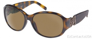 Guess GU 6452 Sunglasses - Guess
