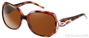 Guess GU 6527 Sunglasses - Guess
