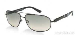 Prada PR 57NS Sunglasses - Prada