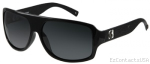Guess GU 6609P Sunglasses - Guess