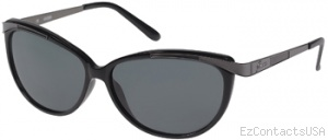 Guess GU 7056 Sunglasses - Guess