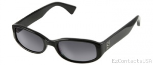Guess GU 7066P Sunglasses - Guess