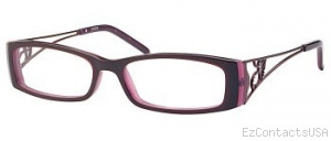 Guess GU 1435 Eyeglasses - Guess