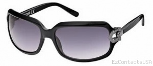 Just Cavalli JC272S Sunglasses - Just Cavalli