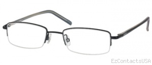 Guess GU 1490&CL Eyeglasses - Guess