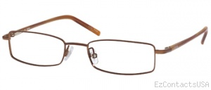 Guess GU 1491&CL Eyeglasses - Guess
