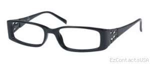 Guess GU 1513 Eyeglasses - Guess