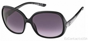 Just Cavalli JC317S Sunglasses - Just Cavalli