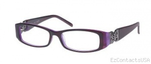 Guess GU 1571 Eyeglasses - Guess