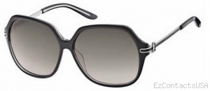 Just Cavalli JC330S Sunglasses - Just Cavalli