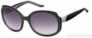 Just Cavalli JC339S Sunglasses - Just Cavalli