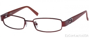 Guess GU 1606 Eyeglasses - Guess