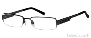 Guess GU 1620 Eyeglasses - Guess