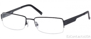 Guess GU 1621 Eyeglasses - Guess