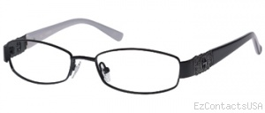 Guess GU 1672 Eyeglasses - Guess
