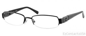 Guess GU 1673 Eyeglasses - Guess
