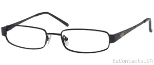 Guess GU 1674 Eyeglasses - Guess