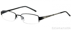 Guess GU 1676 Eyeglasses - Guess