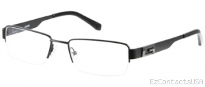 Guess GU 1678 Eyeglasses - Guess