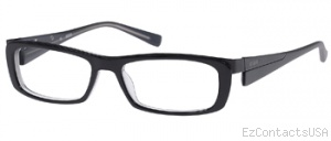 Guess GU 1692 Eyeglasses - Guess