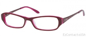 Guess GU 2203 Eyeglasses - Guess