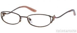Guess GU 1931 Eyeglasses - Guess