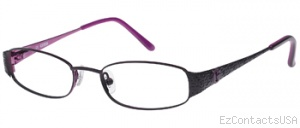 Guess GU 9038 Eyeglasses - Guess