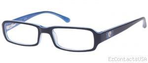 Guess GU 9044 Eyeglasses - Guess