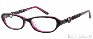Guess GU 9049 Eyeglasses - Guess