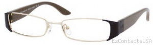 Armani Exchange 231 Eyeglasses - Armani Exchange