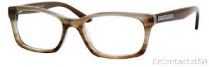 Armani Exchange 232 Eyeglasses - Armani Exchange