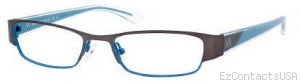 Armani Exchange 227 Eyeglasses - Armani Exchange