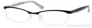 Armani Exchange 228 Eyeglasses - Armani Exchange