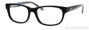 Armani Exchange 229 Eyeglasses - Armani Exchange