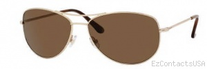 Kate Spade Ally P/S Sunglasses - Kate Spade