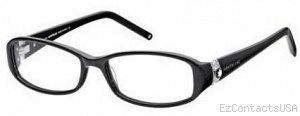 MontBlanc MB0343 Eyeglasses - Montblanc