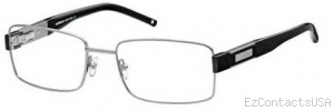 MontBlanc MB0350 Eyeglasses - Montblanc