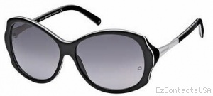 MontBlanc MB314S Sunglasses - Montblanc