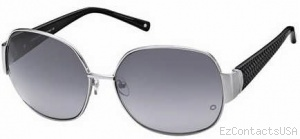 MontBlanc MB315S Sunglasses - Montblanc