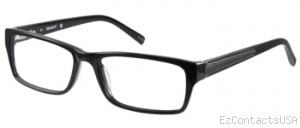 Gant G Clarke Eyeglasses - Gant